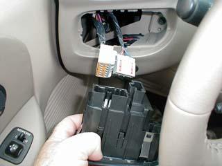 P9110004 Illuminated Off Light Switch Wiring Diagram on